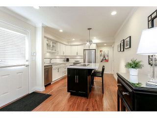 """Photo 17: 13880 26A Avenue in Surrey: Elgin Chantrell House for sale in """"Peninsula Park"""" (South Surrey White Rock)  : MLS®# F1449291"""