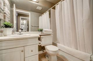 Photo 11: 101 10933 124 Street in Edmonton: Zone 07 Condo for sale : MLS®# E4247948