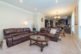 Photo 18: 5311 CLIFTON Road in Richmond: Lackner House for sale : MLS®# R2551850