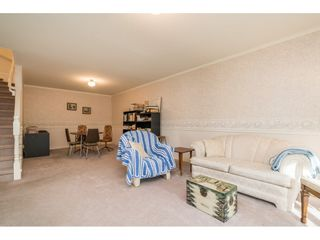 """Photo 29: 7 3351 HORN Street in Abbotsford: Central Abbotsford Townhouse for sale in """"Evansbrook"""" : MLS®# R2544637"""