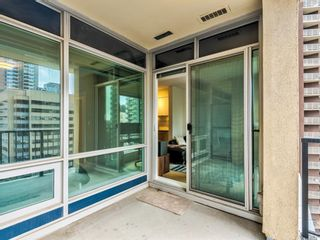 Photo 34: 1109 930 6 Avenue SW in Calgary: Downtown Commercial Core Apartment for sale : MLS®# A1079348