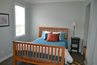 Photo 15: 4939 Athol St in : PA Port Alberni House for sale (Port Alberni)  : MLS®# 884969