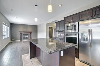 Photo 17: 108 RAINBOW FALLS Lane: Chestermere Detached for sale : MLS®# A1136893