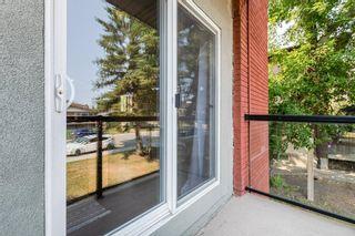 Photo 34: 204 7111 80 Avenue in Edmonton: Zone 17 Condo for sale : MLS®# E4256387