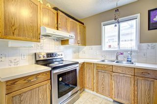 Photo 6: 25 Martinview Crescent NE in Calgary: Martindale Detached for sale : MLS®# A1107227