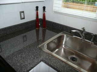Photo 9: 8840 117A Street in N. Delta: House for sale : MLS®# F2817539