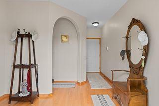 Photo 6: 63024 Rge Rd 414: Rural Bonnyville M.D. House for sale : MLS®# E4250562