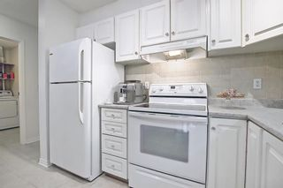 Photo 9: 3102 393 Patterson Hill SW in Calgary: Patterson Apartment for sale : MLS®# A1136424