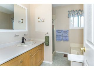 """Photo 17: 178 3665 244 Street in Langley: Otter District Manufactured Home for sale in """"LANGLEY GROVE ESTATES"""" : MLS®# R2272680"""