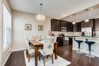 Photo 8: 517 Cranford Drive SE in Calgary: Cranston Detached for sale : MLS®# A1078027