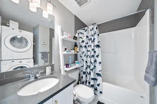Photo 15: 267 Livingston Common in Calgary: Livingston Row/Townhouse for sale : MLS®# A1150791