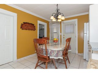 Photo 5: 3042 SOPHIA Street in Vancouver: Mount Pleasant VE House for sale (Vancouver East)  : MLS®# V1129285