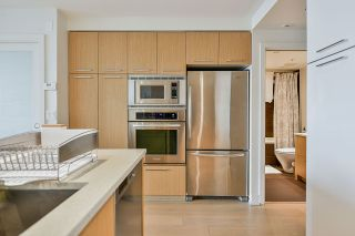 Photo 3: 309 1680 W 4TH Avenue in Vancouver: False Creek Condo for sale (Vancouver West)  : MLS®# R2464223