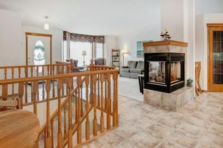 Photo 13: 227 Canals Boulevard SW: Airdrie Detached for sale : MLS®# A1091783