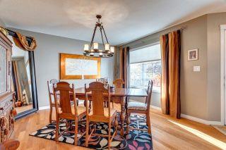 Photo 5: 94 HERITAGE Terrace: Sherwood Park House for sale : MLS®# E4266213