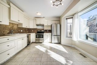 Photo 12: 4 3910 19 Avenue SW in Calgary: Glendale Row/Townhouse for sale : MLS®# A1095449