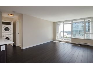 Photo 7: # 1001 668 COLUMBIA ST in New Westminster: Sapperton Condo for sale : MLS®# V1128082
