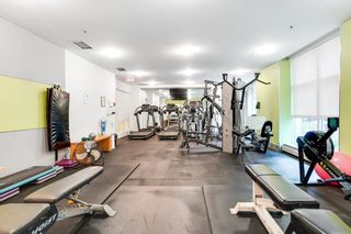 """Photo 25: 603 1318 HOMER Street in Vancouver: Yaletown Condo for sale in """"The Governor"""" (Vancouver West)  : MLS®# R2591849"""