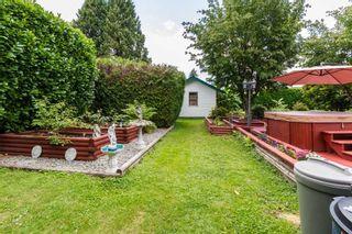 Photo 18: 20338 124 Avenue in Maple Ridge: Northwest Maple Ridge House for sale : MLS®# R2133907