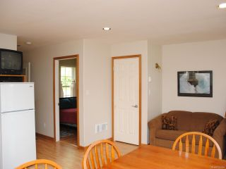 Photo 17: 232 Croft St in WINTER HARBOUR: NI Port Hardy House for sale (North Island)  : MLS®# 835265