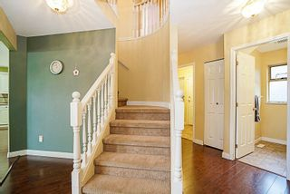 Photo 6: 31275 COGHLAN Place in Abbotsford: Abbotsford West House for sale : MLS®# R2224082