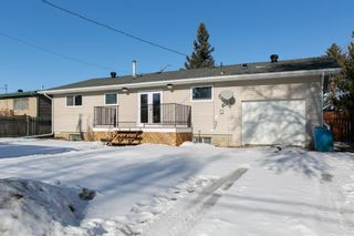 Photo 32: 1129 Downie Street: Carstairs Detached for sale : MLS®# A1072211