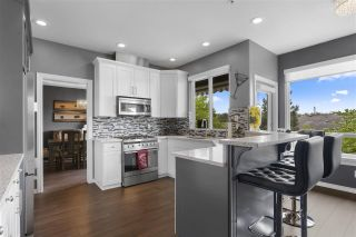 """Photo 12: 103 678 CITADEL Drive in Port Coquitlam: Citadel PQ Townhouse for sale in """"CITADEL POINTE"""" : MLS®# R2588728"""