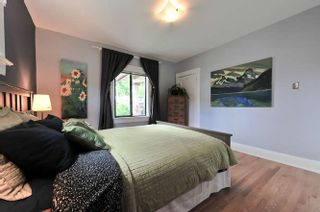 Photo 16: 980 E 24TH Avenue in Vancouver: Fraser VE House for sale (Vancouver East)  : MLS®# V1071131