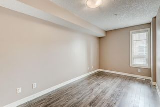Photo 29: 8 1729 34 Avenue SW in Calgary: Altadore Row/Townhouse for sale : MLS®# A1136196