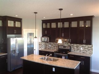 Photo 46: 700 Ranch Crescent: Carstairs Detached for sale : MLS®# A1118521
