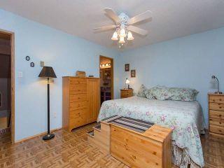 Photo 11: 11726 80 Avenue in Delta: Scottsdale House for sale (N. Delta)  : MLS®# R2000260