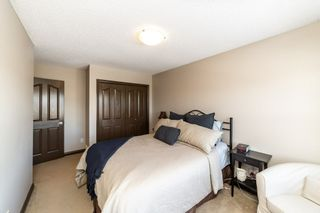 Photo 44: 2 Embassy Place: St. Albert House for sale : MLS®# E4228526