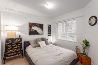 """Photo 12: 101 929 W 16TH Avenue in Vancouver: Fairview VW Condo for sale in """"Oakview Gardens"""" (Vancouver West)  : MLS®# R2146407"""