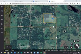 Photo 2: 0 50432: Rural Leduc County Rural Land/Vacant Lot for sale : MLS®# E4230683