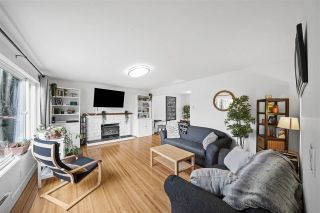Photo 2: 6180 RUPERT Street in Vancouver: Killarney VE House for sale (Vancouver East)  : MLS®# R2557506