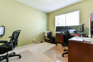 Photo 15: 1535 BRAMBLE Lane in Coquitlam: Westwood Plateau House for sale : MLS®# R2535087