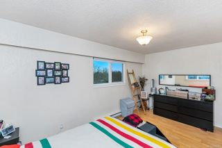 Photo 8: 209 991 Cloverdale Ave in : SE Quadra Condo for sale (Saanich East)  : MLS®# 862557