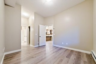 Photo 21: #423 35 ASPENMONT HT SW in Calgary: Aspen Woods Condo for sale : MLS®# C4207910