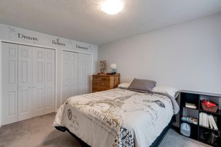 Photo 15: 5 127 11 Avenue NE in Calgary: Crescent Heights Row/Townhouse for sale : MLS®# A1063443