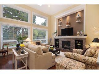 Photo 2: 1548 ENDERBY Avenue in Tsawwassen: Beach Grove House for sale : MLS®# V993226