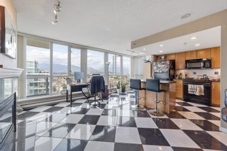 """Photo 7: 2101 120 MILROSS Avenue in Vancouver: Downtown VE Condo for sale in """"Brighton"""" (Vancouver East)  : MLS®# R2617891"""