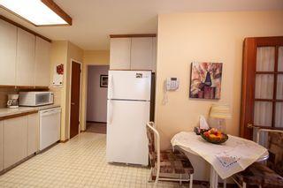 Photo 18: 491 Sly Drive in Winnipeg: Margaret Park Residential for sale (4D)  : MLS®# 202003383