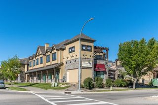 Photo 27: 103 30 Discovery Ridge Close SW in Calgary: Discovery Ridge Apartment for sale : MLS®# A1144309