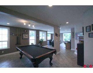 Photo 3: 6438 SUMAS PRAIRIE Road in Sardis: Greendale Chilliwack House for sale : MLS®# H2803514