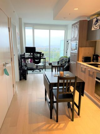 Photo 18: 1503 2220 KINGSWAY in Vancouver: Victoria VE Condo for sale (Vancouver East)  : MLS®# R2625197