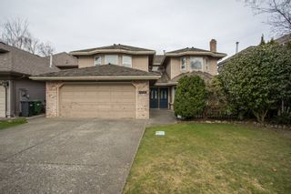Photo 1: 6351 LIVINGSTONE Place in Richmond: Granville House for sale : MLS®# R2538794