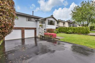 Photo 33: 11701 90 Avenue in Delta: Annieville House for sale (N. Delta)  : MLS®# R2586773