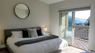 """Photo 9: 8 1024 GLACIER VIEW Drive in Squamish: Garibaldi Highlands Townhouse for sale in """"Seasonsview"""" : MLS®# R2565064"""