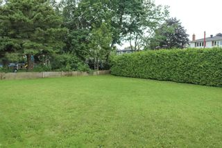 Photo 31: 362 S Jelly Street South Street: Shelburne House (Bungalow) for sale : MLS®# X5324685