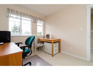 """Photo 14: 49 15188 62A Avenue in Surrey: Sullivan Station Townhouse for sale in """"Gillis Walk"""" : MLS®# F1413374"""